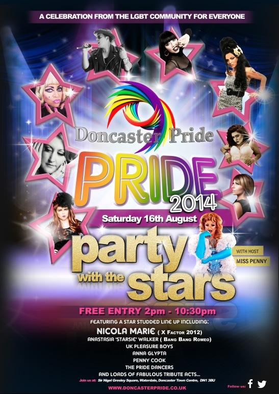 Donny Pride Poster_Final