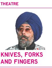 knivesdon