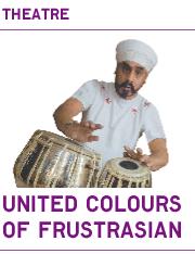 uniteddoncp