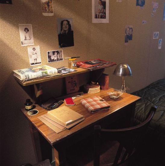 Anne-Frank-house9