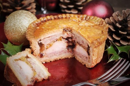7 430g Christmas Pie.jpg