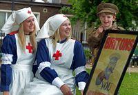 1914-1918 Doncaster.jpg