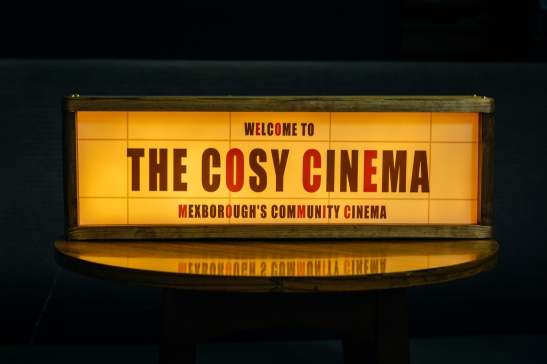 cosy cinema.jpg