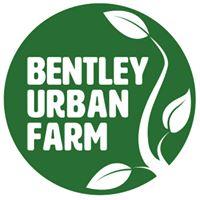 Bentley Urban Farm .jpg