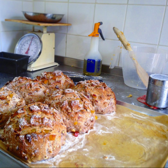 Bread Making .png