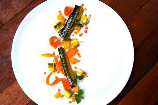 Michael Price Gourmet Kitchen.jpg