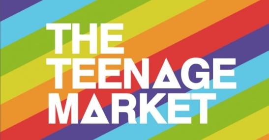 teenage-market-logo.jpg